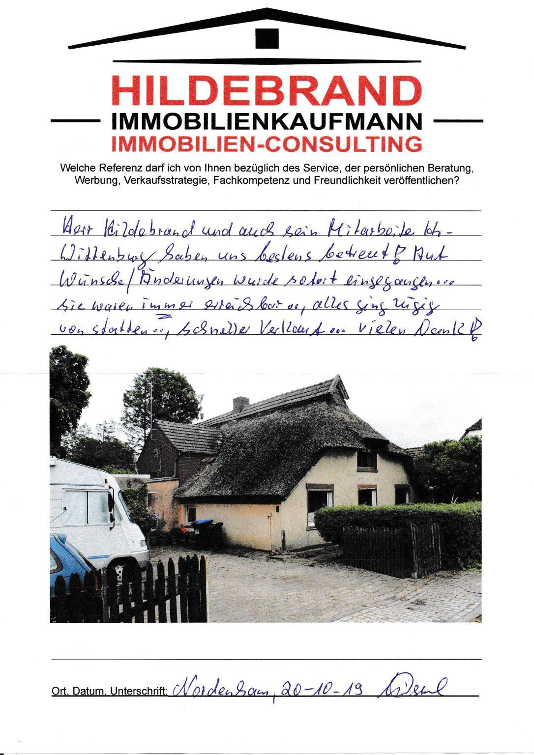 Referenz-Alte-Heerstr.
