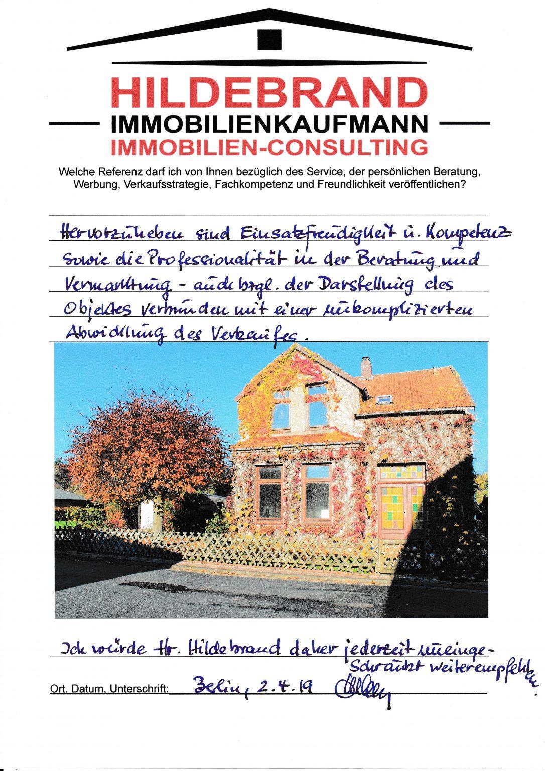 Referenz-Goethe-Str.