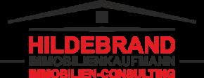 Hildebrand-Immobilien
